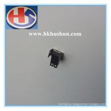 The Low-Voltage Miniature Circuit Breaker Hardware Accessories (HS-QP-00026)
