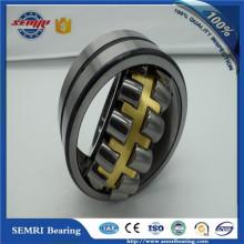 Сделано в Китае Подшипник ролика (22232) от фабрики Semri