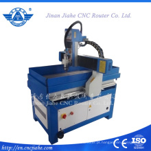 Router CNC para mármore gravura de pedra de granito com 600 * 900mm CNC gravura área