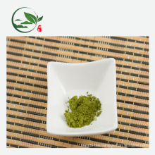 Organic - certified Nonpareil Ceremony Matcha Green Tea ( Stone - ground )