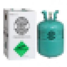 R507 Газ для хладагента 11,3 кг / 25 фунтов для кондиционера