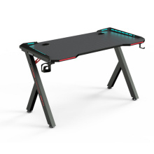 Gaming Table With Led Light