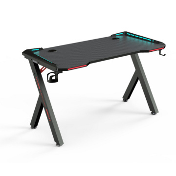Gaming Desk Computer Tabelle