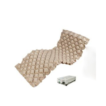 China factory cheap price hospital bed medical air mattress for sale