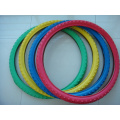 Bicycle Tyre / Bicycle Tire 26x2.125 From Bicycle Tyre