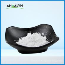 Ingrédients cosmétiques en vrac Peptide Acetyl Hexapeptide-8