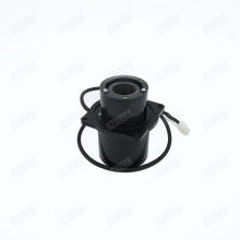 DOMINO A Series Printer Pressure Pump Motor