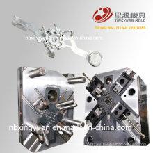Exportando a nosotros la herramienta de fundición a presión de alta presión Dme estándar de la industria automotriz