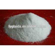 Additif alimentaire --- Hexametaphosphate de sodium