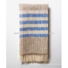 kitchen towel exporter