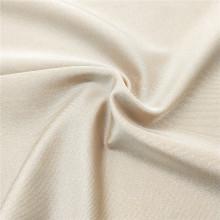 18% Spandex Power Mesh Tüll für Badebekleidung