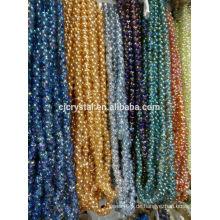 2016 Großhandel direkt Fabrik Erdnuss japanischen Glas Samen Perlen