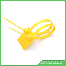 Plastic Seal (JY-330) , Safety Seal