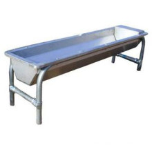 Livestock Drinking Trough Cattle Drinking Bowl Cow Trough