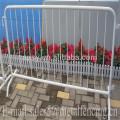 4 '6' 8 'Billig Die Brücke Fuß Stil Barriere Konzert Barrikaden
