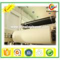 Papier sans bois enduit blanc de 190 g