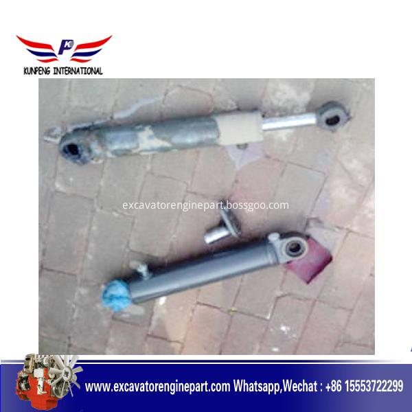 Sdlg Lg952 Lg953 Lg956 Lg958 Loder Parts Boom Cylinder Assembly Hsgl 6335300 520