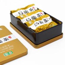Chá Verde Tipo de Produto e Saúde Chá, Chá Orgânico, emagrecimento Chá Especialidade Alta Qualidade Orgânica Oolong Chá Verde
