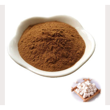 Factory price active ingredients Black Cohosh Extract powder