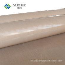 High Resistant PTFE Transmittion Belt