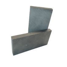 High-strength graphite sheet high-temperature resistant manufacturers supply excellent prices
