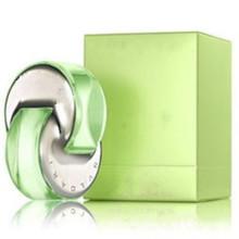 Fragrance for Women Perfume