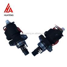 Deutz BFM2011 Fuel Injection Pump OEM No: 0428 7047