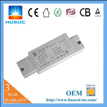 110V 240V 12V Mr16 lamp LED DRIVER