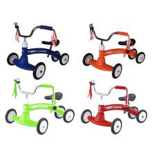 Детский ходунок высокого качества с четырьмя колесами (10218550)