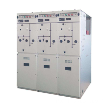 SIMOSEC Distribusi Sekunder Udara Insulated Switchgear