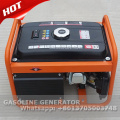 2kw portable dynamo generator price