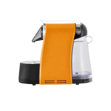 Кофе Lavazza Mio