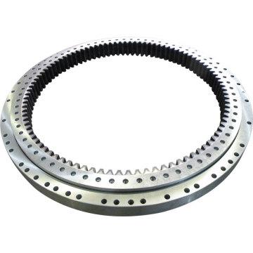 Ldb Slewing Bearing for Komatsu (PC210)