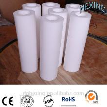 Huzhou ptfe tubo de molde