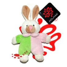 Plüsch Baby Spielzeug und Kaninchen Spielzeug