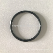 o-ring oil resistant rubber seal ring