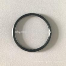 Фантастический двойных слоев новой конструкции плоский резиновый o кольцо