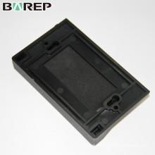 BAO-003 alta qualidade profissional botão interruptor capa protetora