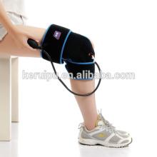 knee pain relief rehabilitation exercise machine