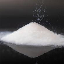 Silice fumée 380 pour caoutchouc de silicone liquide