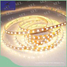 SMD2835 Warm White LED Strip Light