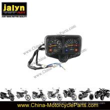 Velocímetro de motocicleta para Cg125
