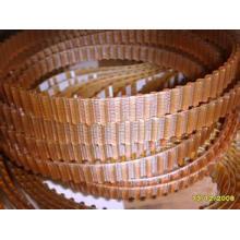 T10 Timing Belt for Transmission Chain