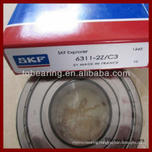 bearings brands deep groove ball bearing 6205
