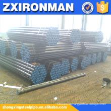API 5l X50 Linie Stahl Rohr