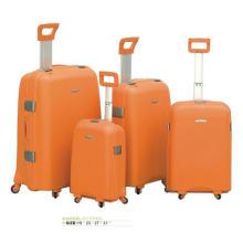 Trolley PP, valise PP