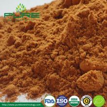 Bio-Zertifizierung reines Goji Pulver / Wolfberry Powder