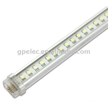 SMD3528 T5 LED Röhrenlicht