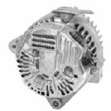 Alternatore Toyota 101211-7400