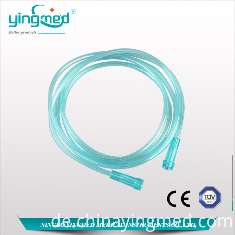 Pvc Oxygen Mask With Reservoir Bag
